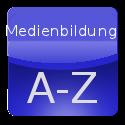 Medienbildung A-Z