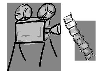 Logo Filmbildung