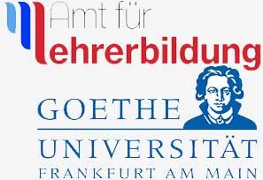 AfL-Goethe-Logo